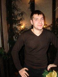 Сергей Марков, 8 марта 1987, Харьков, id48904777