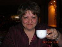 Елена Бухарцева, 18 января 1974, Кременчуг, id71120511