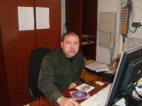 Сергей Еремеев, 24 сентября 1966, Москва, id73641259