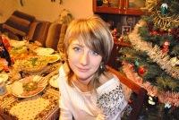 Аничка Кичатова