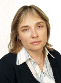 Elena Naumova, 9 мая 1966, Москва, id10973678