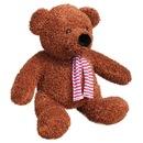 игрушка mp3: мягкие игрушки смешарики, требования к игрушкам.