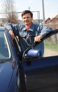 Илья Кошкин, 19 октября 1989, Йошкар-Ола, id143014142