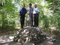 Шаухат Равхатулин, 25 августа 1993, Калининград, id145495241