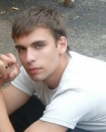 Александр Федоренко, 10 декабря 1989, Львов, id167550593