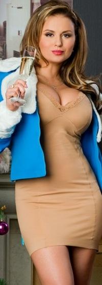 Анна Семенович шокирует своими сексуальными фотографиями. Смотрим бесплатно