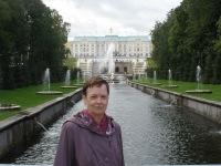 Светлана Гагарина (Масный), 9 апреля , Пермь, id29747307