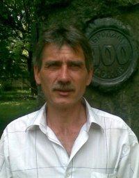 Сергей Дмитриев, 25 апреля , Нижний Новгород, id53931709