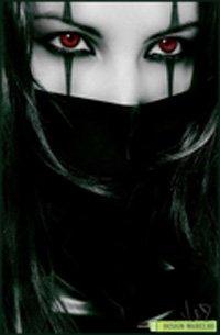 Alex Kaulitz, 10 июня 1995, Донецк, id65274947