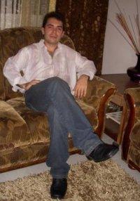 Rashil Fado, 2 января , Вышний Волочек, id70755090