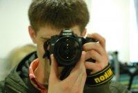 Андрей Киреев, 17 декабря 1986, Москва, id76081443