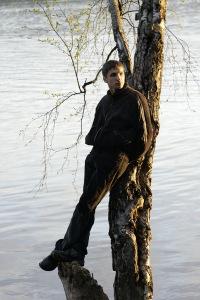 Алексей Гордиенко, 1 февраля 1987, Чита, id86079626