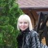 Ольга Зименкова, Калинковичи