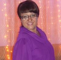 Ольга Лаврентьева, 31 октября , Саратов, id111076242