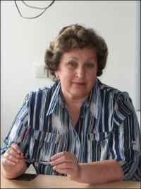 Светлана Ренейская (щетинина), 21 сентября 1984, Москва, id114592892
