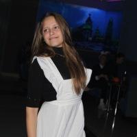 Танюшка Рагуличева, 22 января 1976, Искитим, id126168796