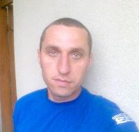 Володимир Ліскевич, 28 июля 1996, Уфа, id145197168