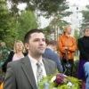 ВКонтакте Андрей Полухин фотографии