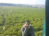 Imad Khaid