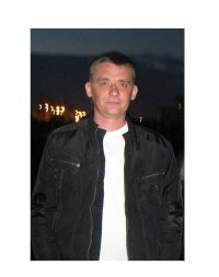 Иколай Видякин, 8 августа 1976, Южно-Сахалинск, id25759356