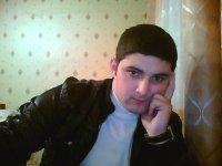 Sanan Ataev, 19 августа 1985, Николаев, id45002398