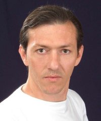 Ильяс Муртазин, 15 января 1990, Миасс, id54165671