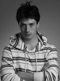 Иван Малерич, 25 февраля 1996, Москва, id54474857