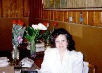 Людмила Плетенец, 3 марта , Ачинск, id57317610