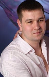 Дмитрий Кровяков, 12 сентября , Санкт-Петербург, id592918