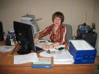 Татьяна Неделина, 23 октября 1997, Минск, id80865469