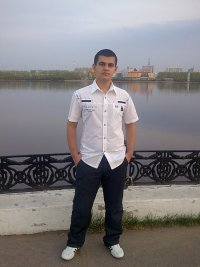 Narek Abraamyan, 30 июня , Чита, id84067439