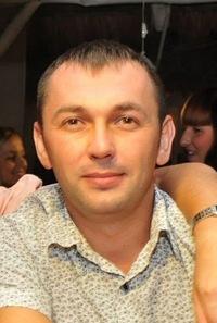 Денис Щербина
