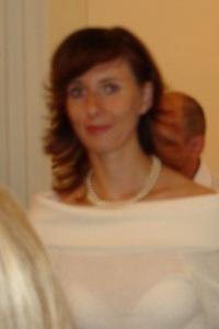 Алена Оболенская, 5 марта , Екатеринбург, id134994381