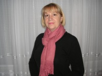 Татьяна Петрунина, 30 января 1990, Луганск, id111262453