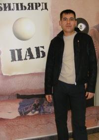 Мейлис Ходжамурадов, Газаджак
