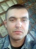 Константин Кузьминых, 19 августа 1980, Новосибирск, id132902275