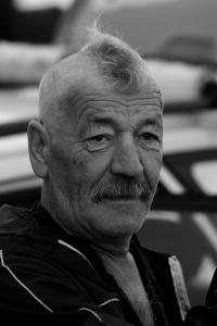 Аким Петров, Галич, id149908846