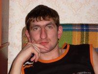 Роман Ульянов, 20 января 1987, Кузнецк, id46747004
