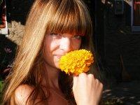 Ольга Киреева-грущинская, 24 июля , Одесса, id91685214