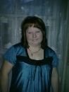 Ирина Косарева (панова), 10 октября 1989, Кострома, id111244609