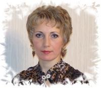 Марина Шмакова, 1 сентября , Одесса, id125487582