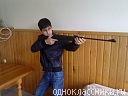 Георгий Нагабедян, 9 октября 1998, Сочи, id125956125