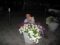 Денис Постыляков, 14 июня 1987, Москва, id140702790
