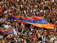 Armenia Armenia, id145168630