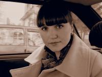 Светлана Родичкина, 10 марта 1986, Тула, id146838715