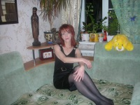Татьяна Малышева, 23 мая , Мурманск, id154150645