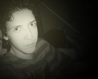 Carlos Vargas, 9 августа 1993, id168608572