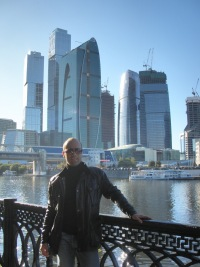 Massimo Trovato, 29 марта , Москва, id54297205