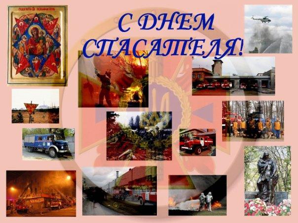 http://cs9840.vkontakte.ru/u54314567/111458924/x_8aaf62d2.jpg