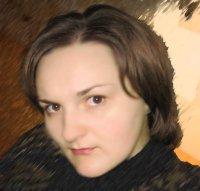 Диана Гришанова
